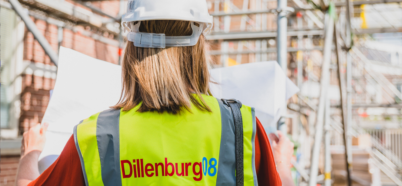Over Dillenburg08